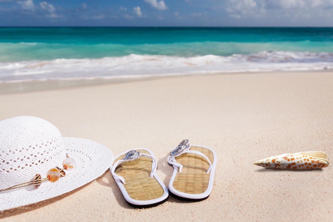 beach_sun_sand_surf_Caribbean_PD