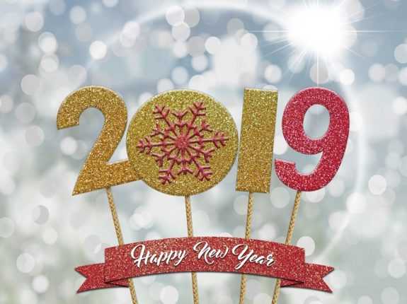 happy new year_2019_12_Months_12_Challenges_PD