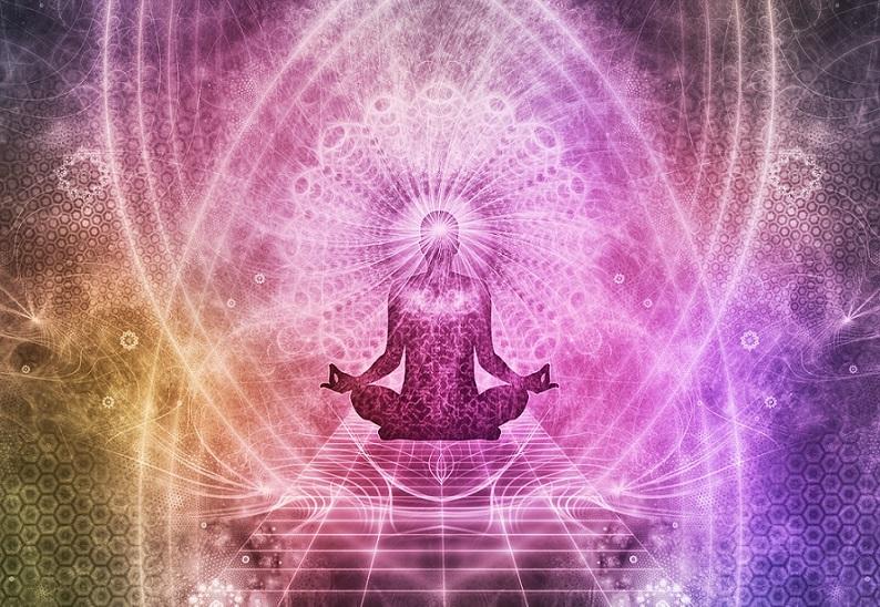 meditation_spiritual growth_PD