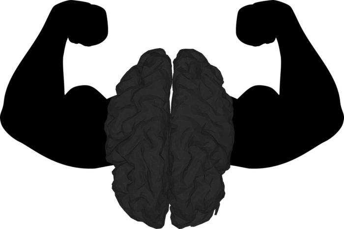 mental_strength_health_PD
