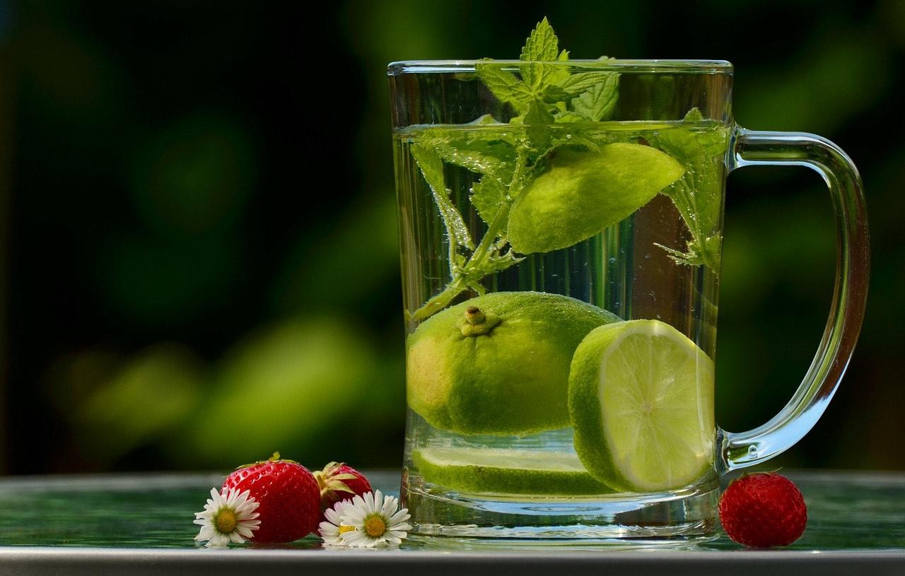 water only sugar soda detox_PD