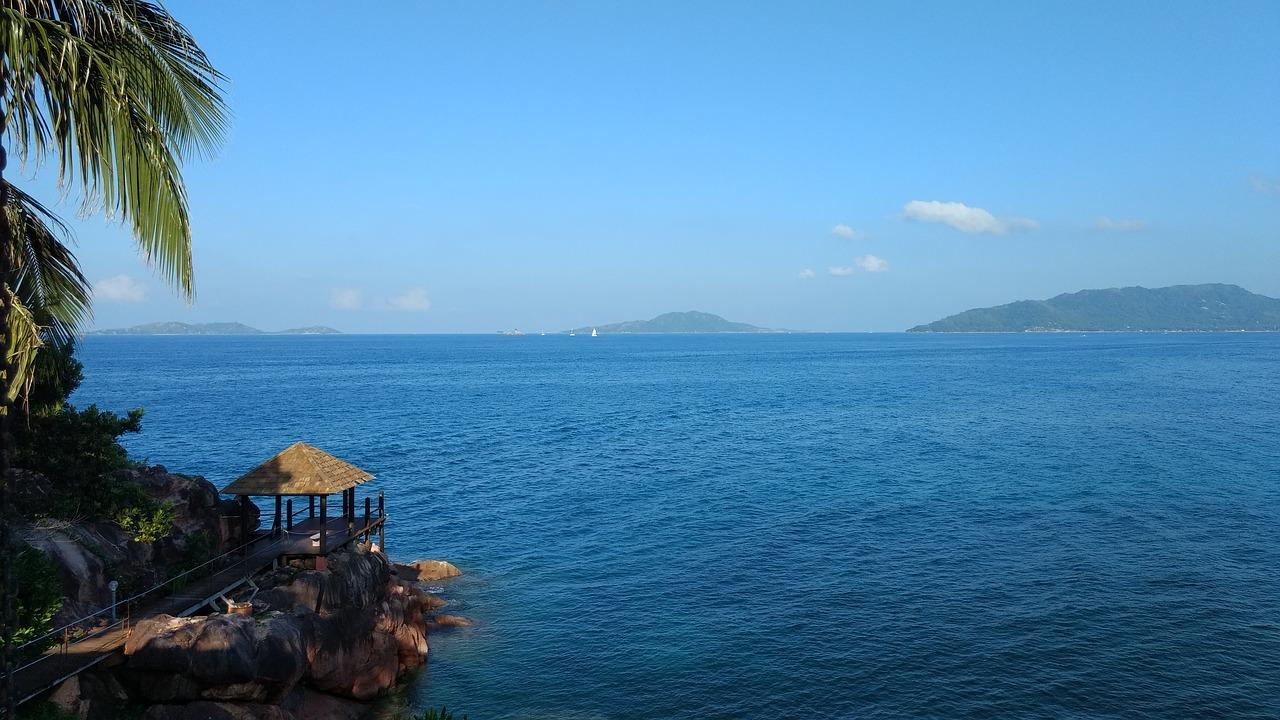 La Digue Island_Seychelles_PD