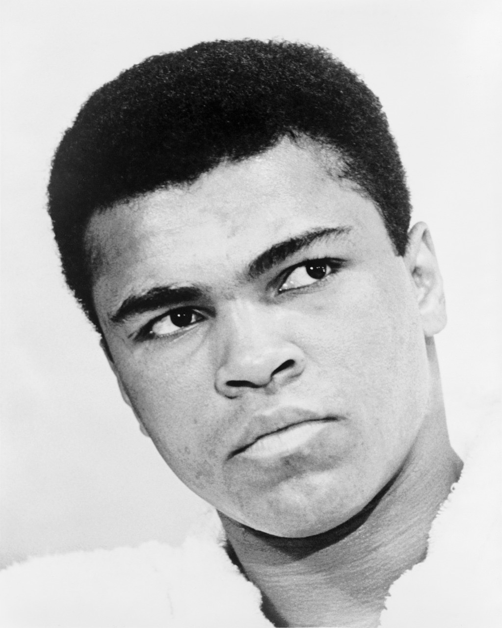 Muhammad Ali Boxer_face_headshot_PD