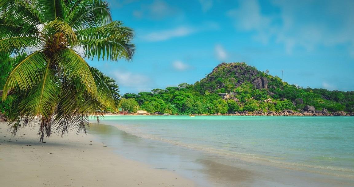 Praslin_Island_Seychelles_PD
