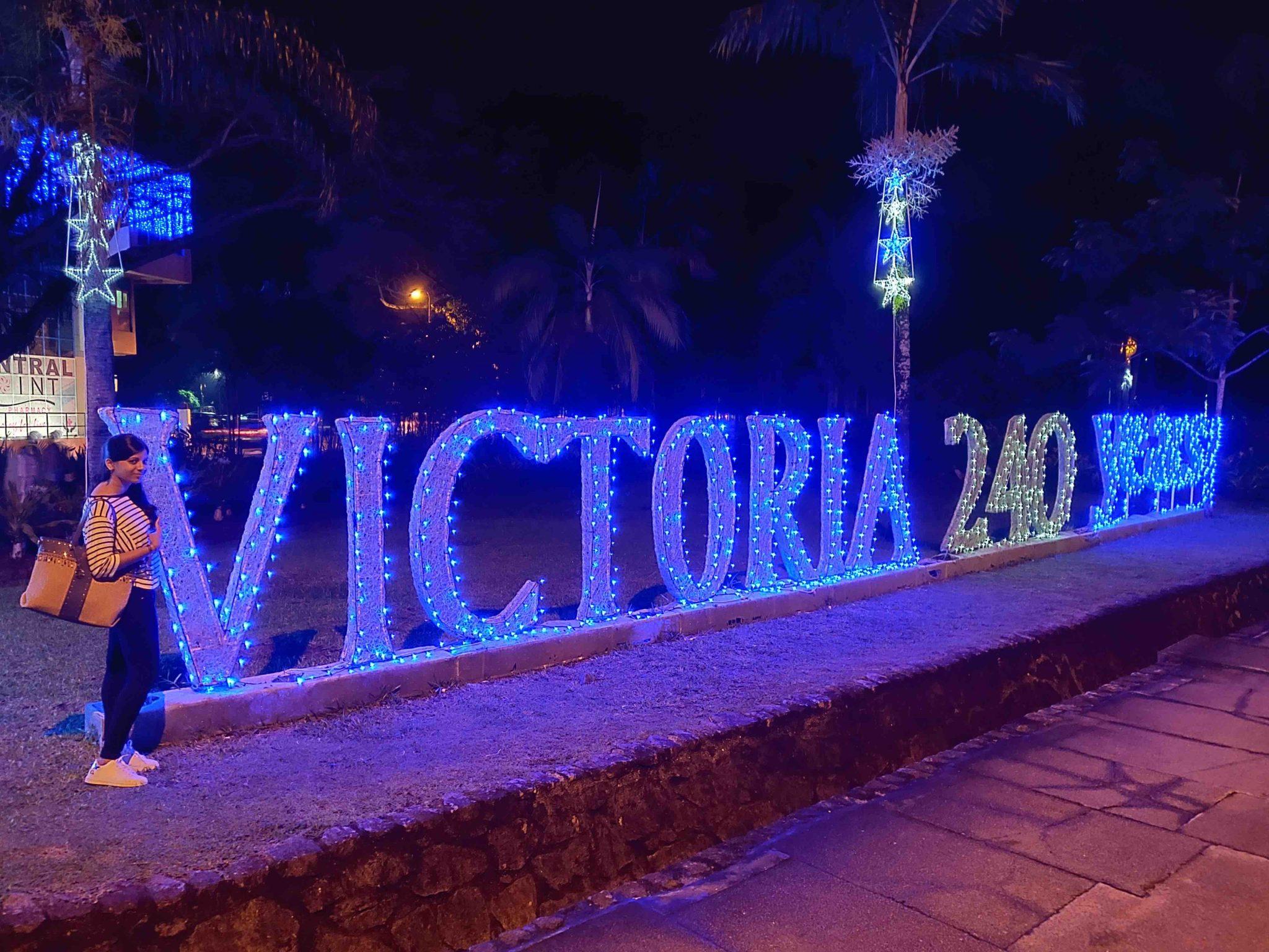 Victoria_AOT_VJ