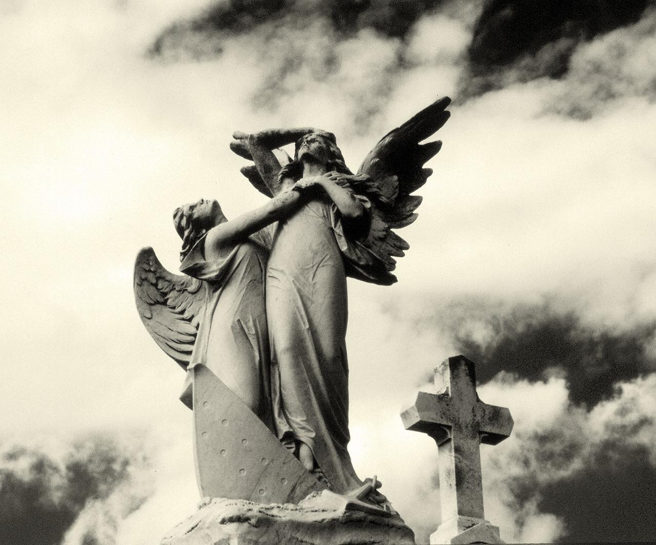 angels_Cemetery_PD