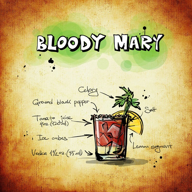 bloody mary drink_PD