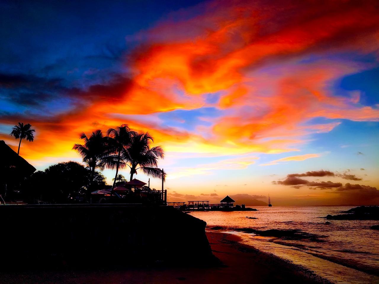honeymoon in seychelles_PD