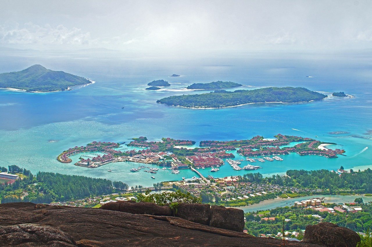 seychelles_islands_trip_PD