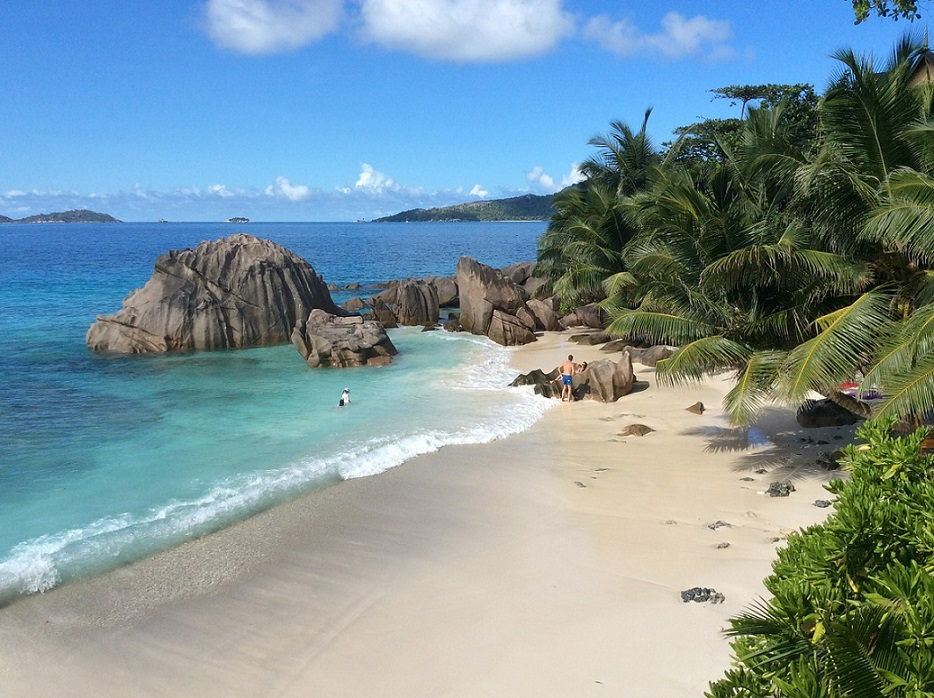 seychelles_la digue_beach_PD