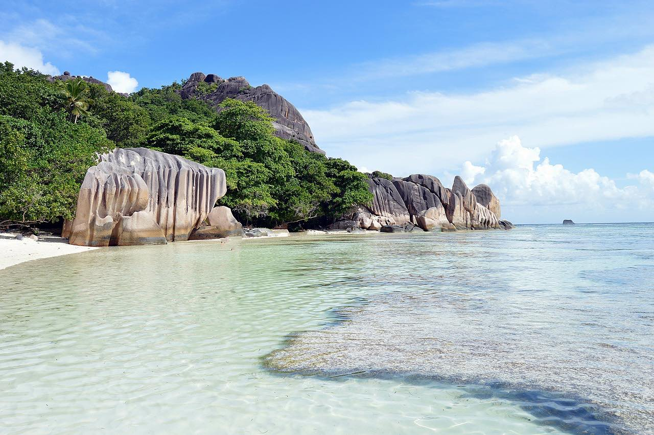 white sand beaches_seychelles_PD