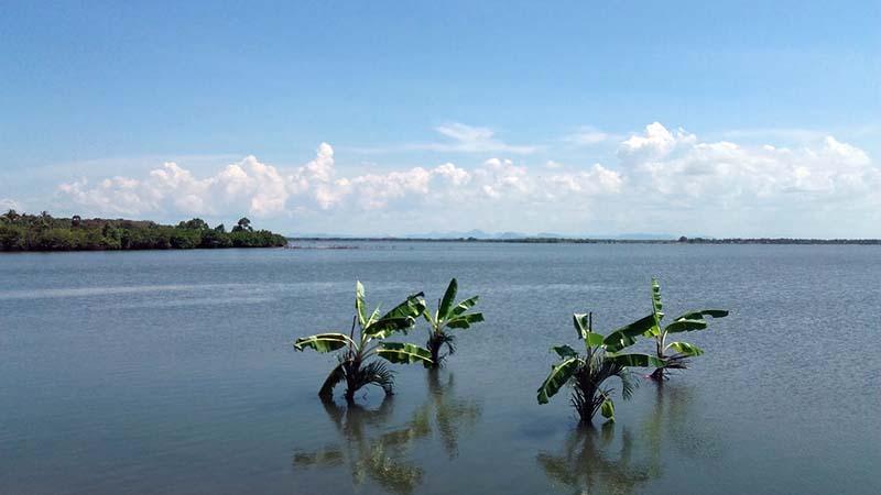 batticaloa Lagoon_PD