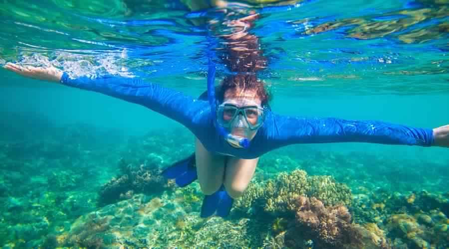 Snorkeling_CC