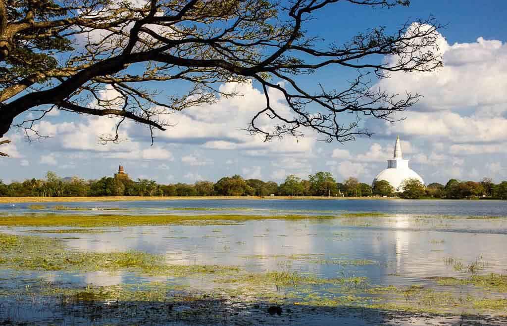 Anuradhapura_PD