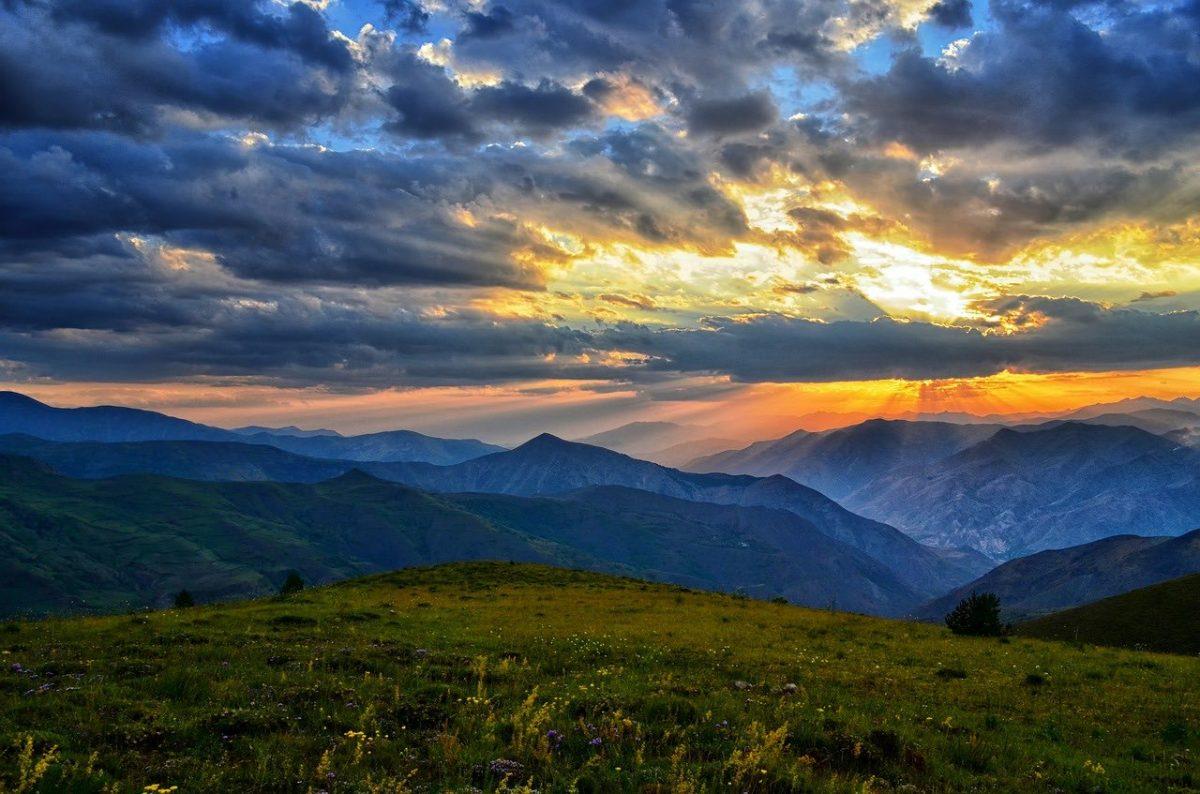 Beautiful Nature_PD