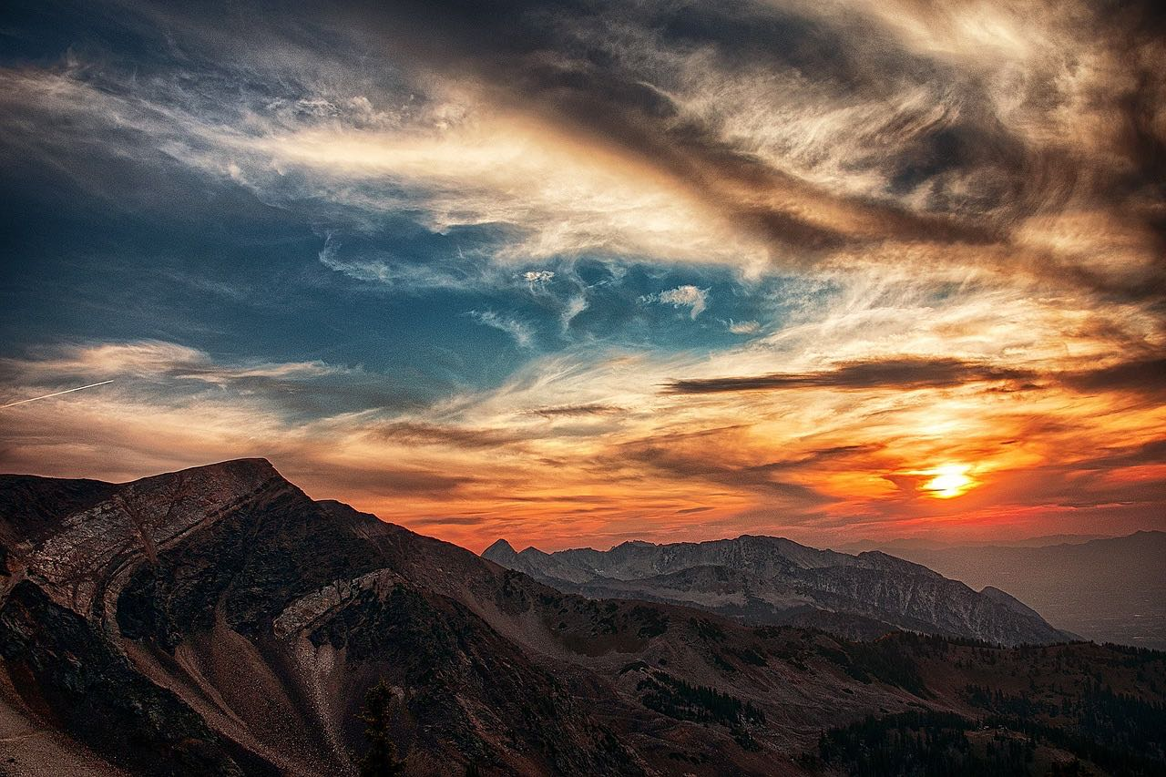 Utah_Sunset_Sky_PD