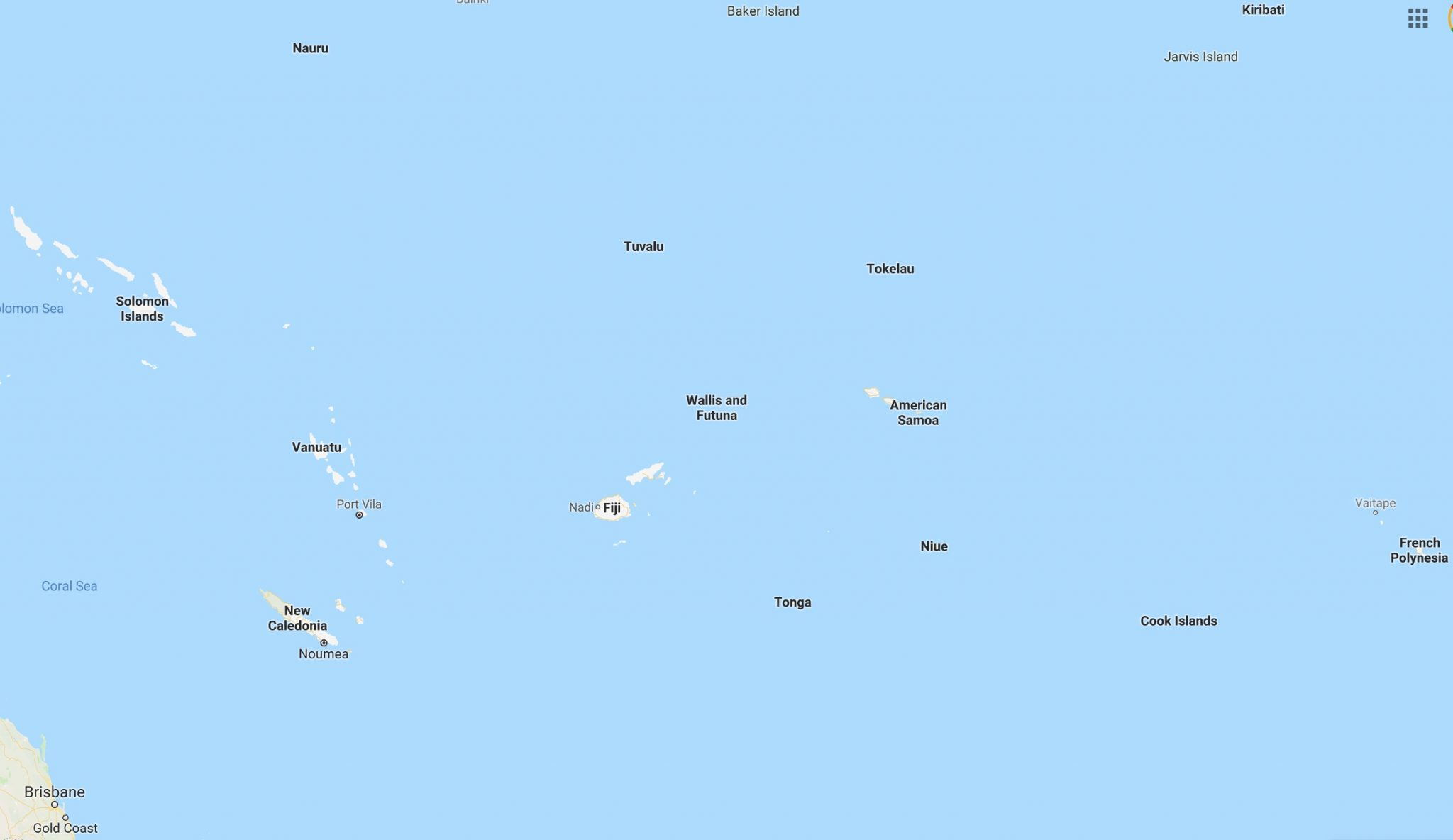 World Map 10_South Pacific_AOT