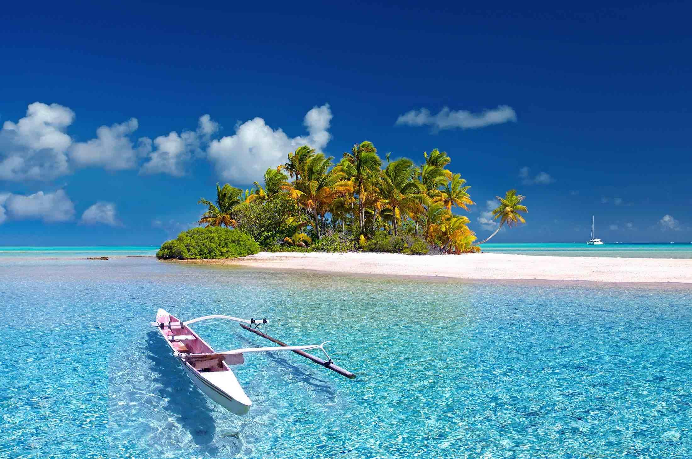 beautiful polynesia_PD