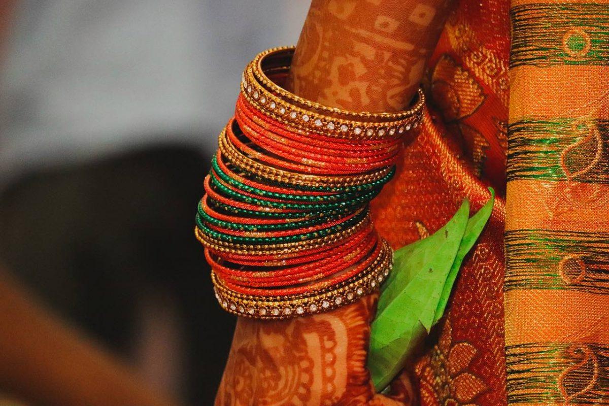 indian_bangles_chudi_PD