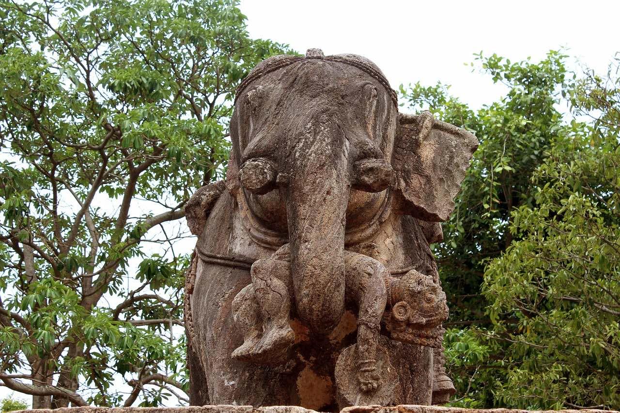 konark_odisha temple_PD