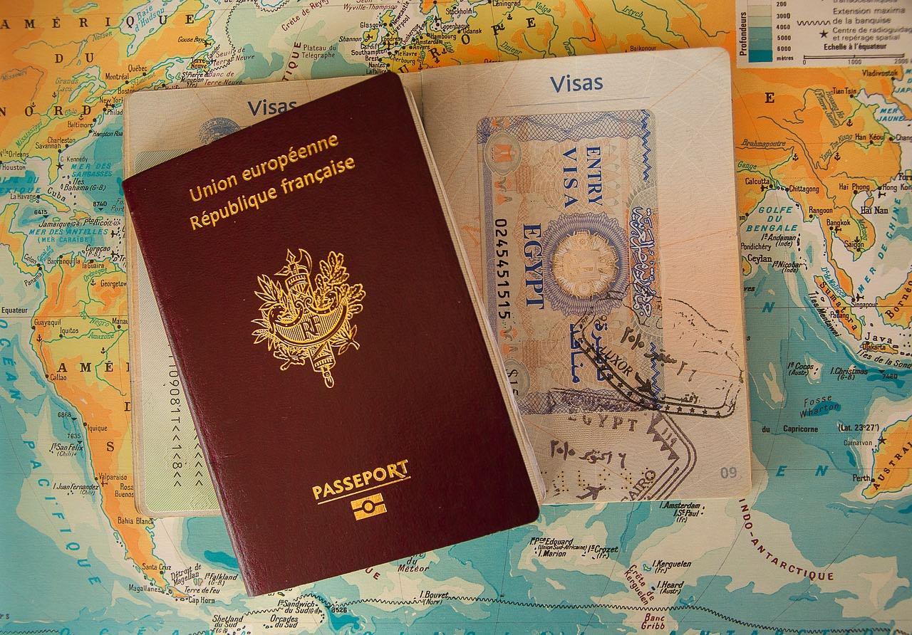 world passport_power_PD