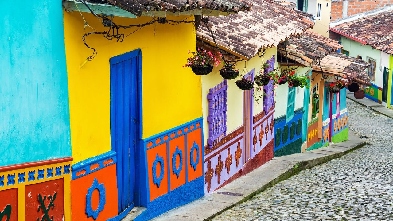 Bogota Travel Guide_Colombia_PD