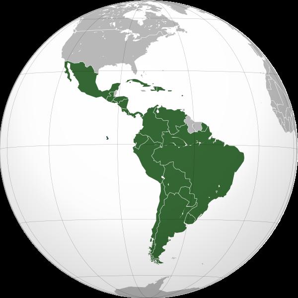 Latin_America_Map_CCSA3.0