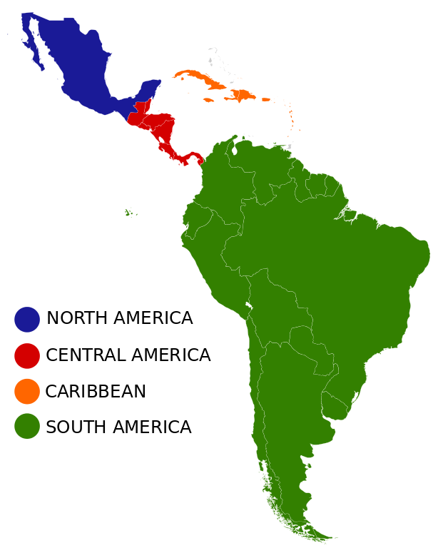 Latin_America_Regions_CCSA3.0