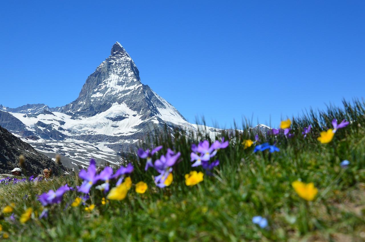 Matterhorn_Switzerland_PD