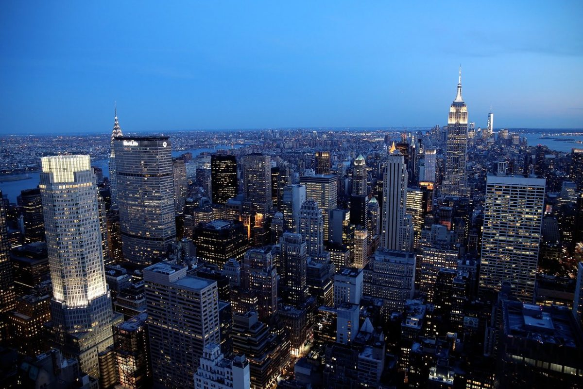 New York City_USA_America_PD
