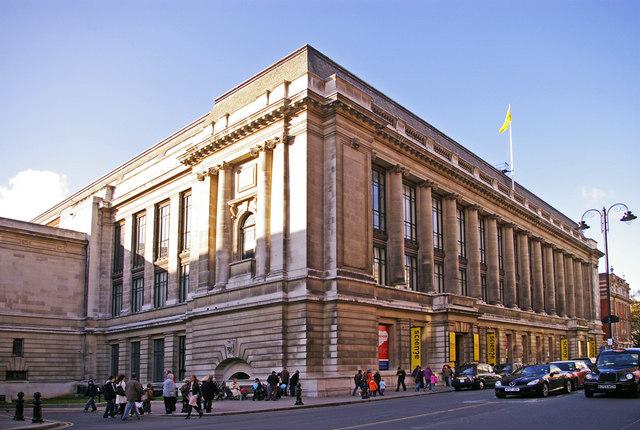 Science_Museum_Exhibition_Road_London_CC2.0
