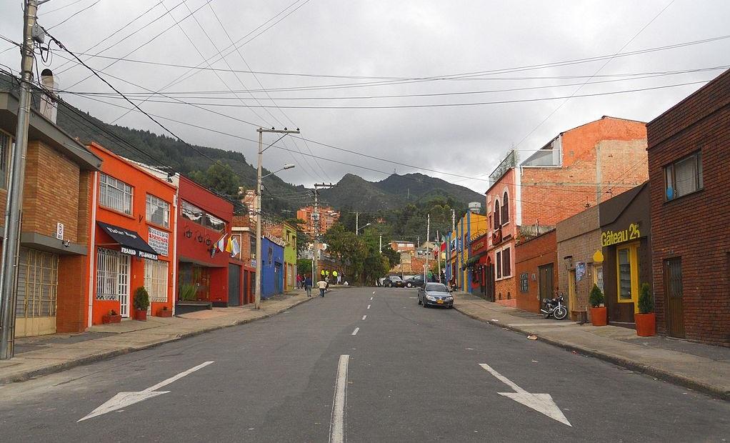 Usaquen_Bogota_CCBYSA3.0