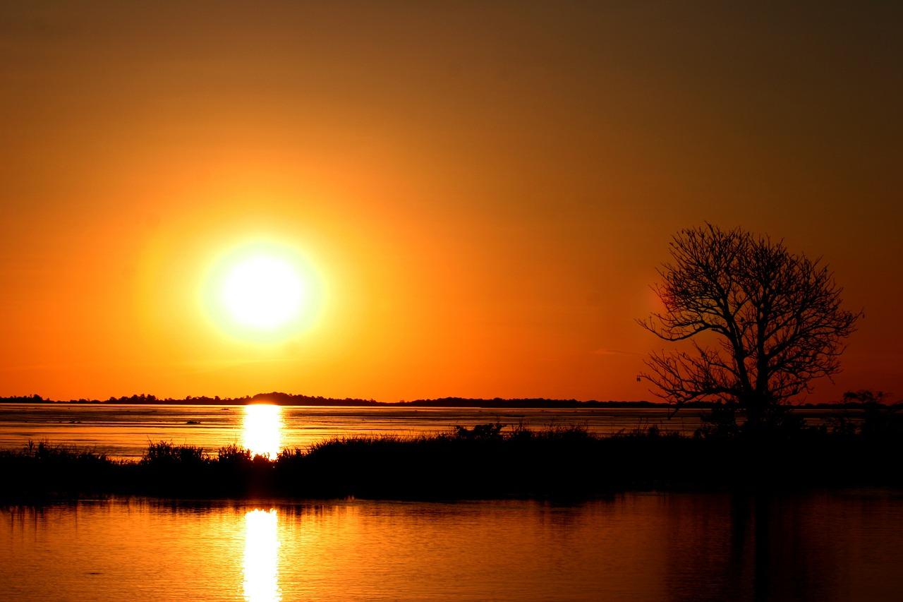 amazonas_sunset_amazonia_PD