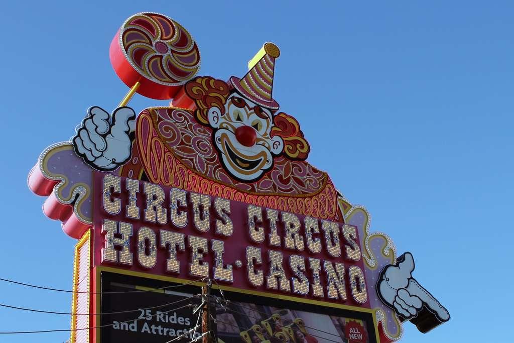 casino-las-vegas-circus-circus_PD