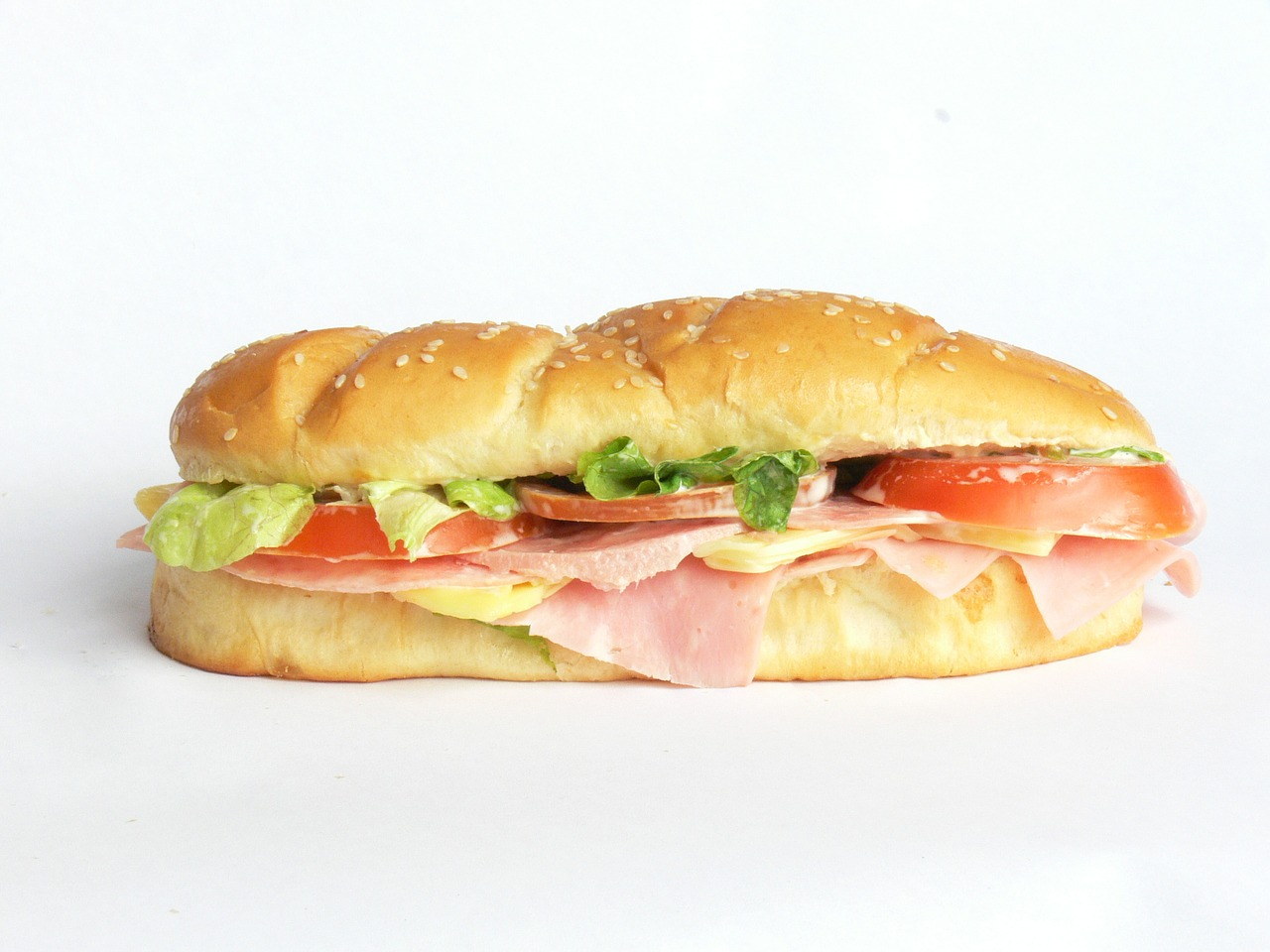 A regular sandwich_PD