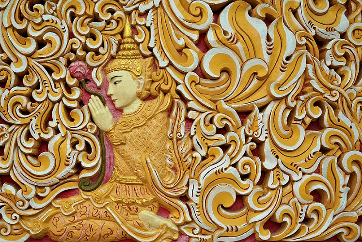 Explore Buddhism in Penang Malaysia_PD