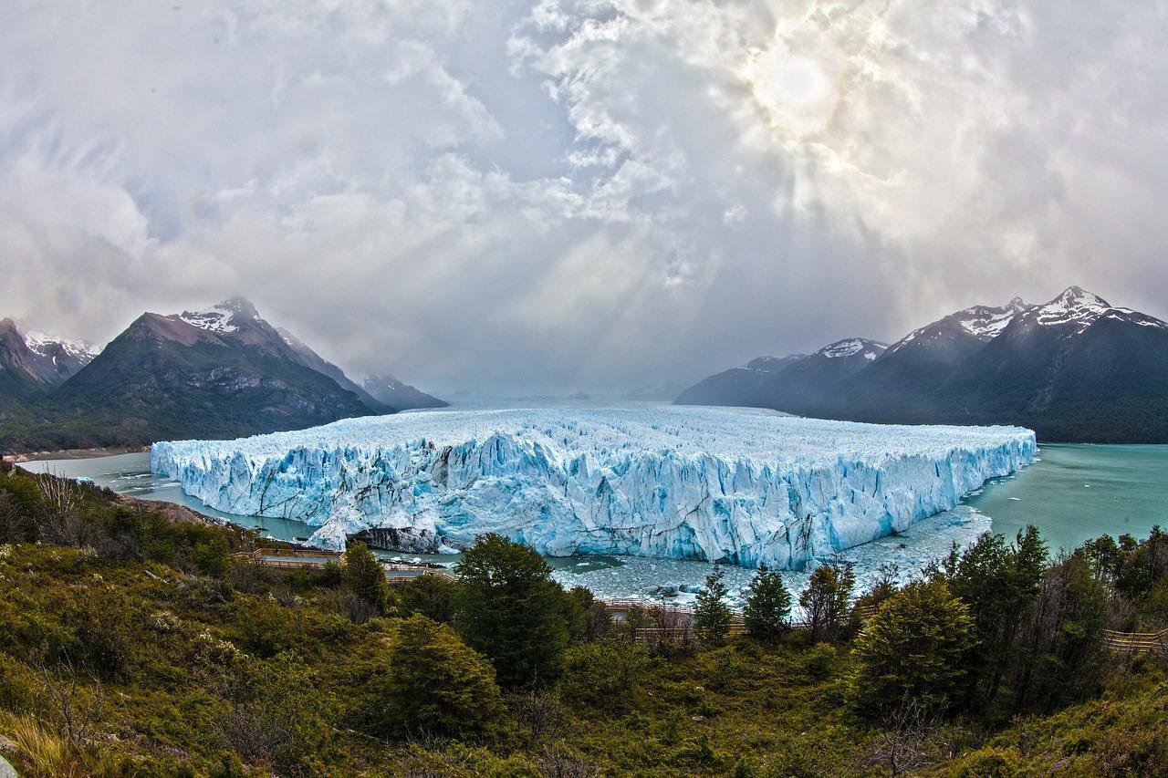 Glacier_Argentina_Patagonia_PD