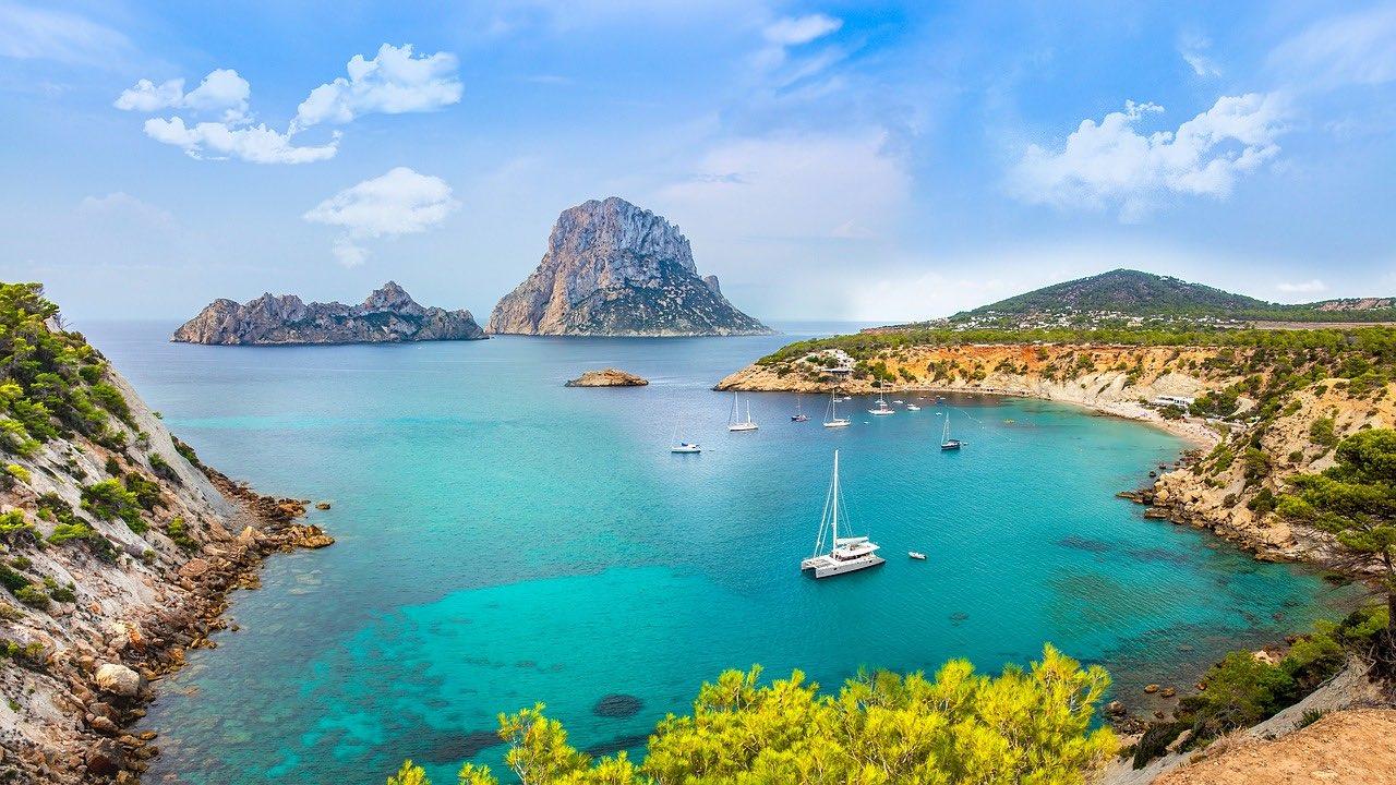 Ibiza_Coast_PD