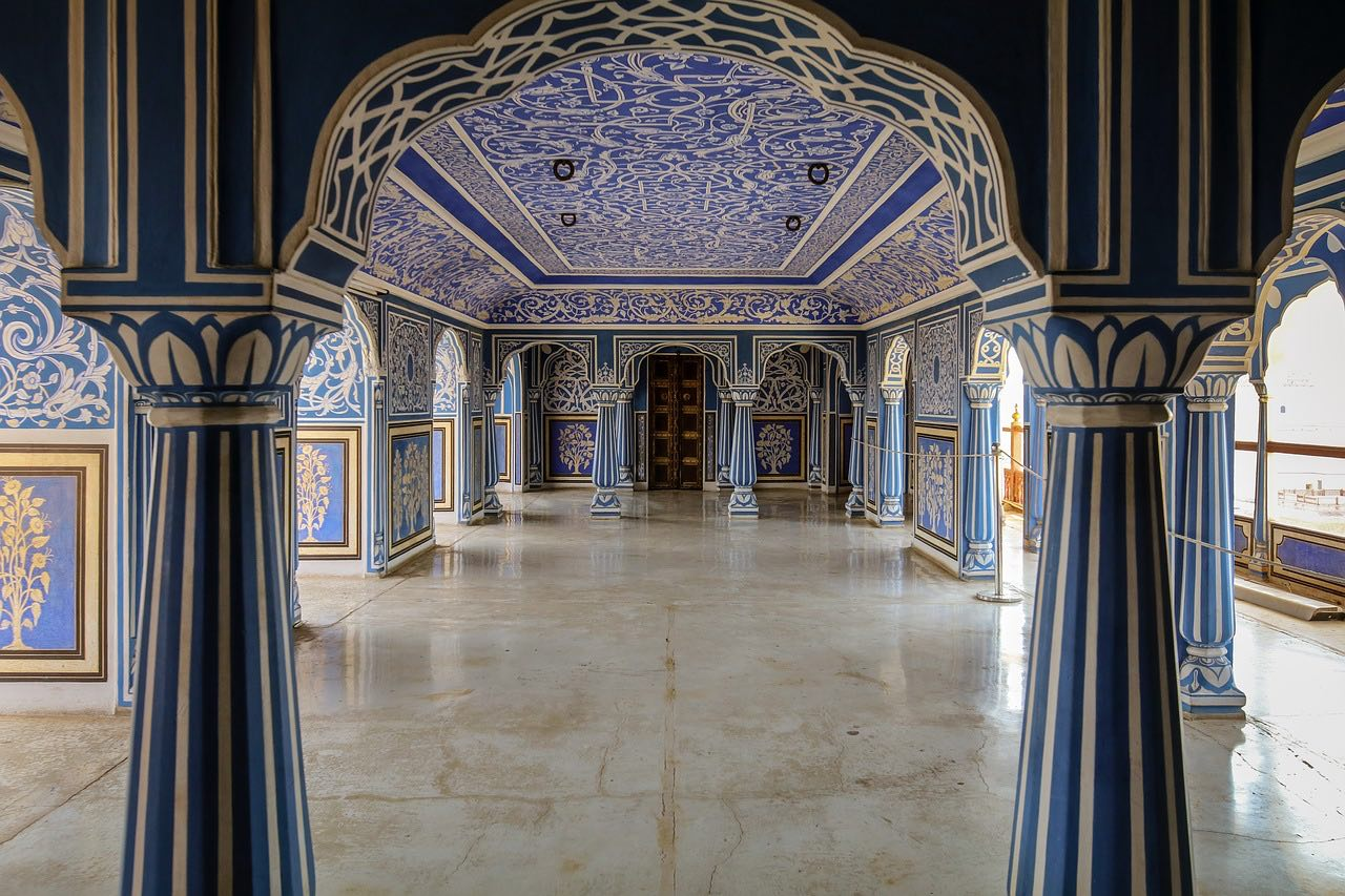 Jaipur_palace_India_PD
