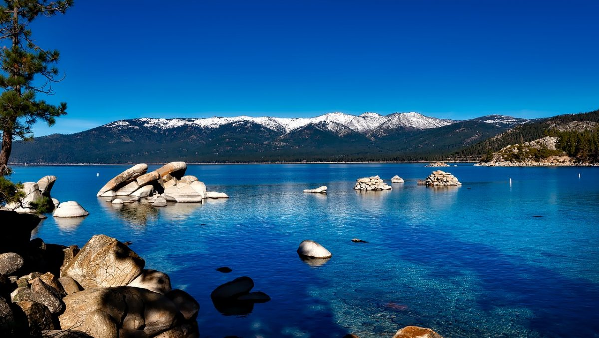 Lake Tahoe Travel Guide_California_Nevada_PD