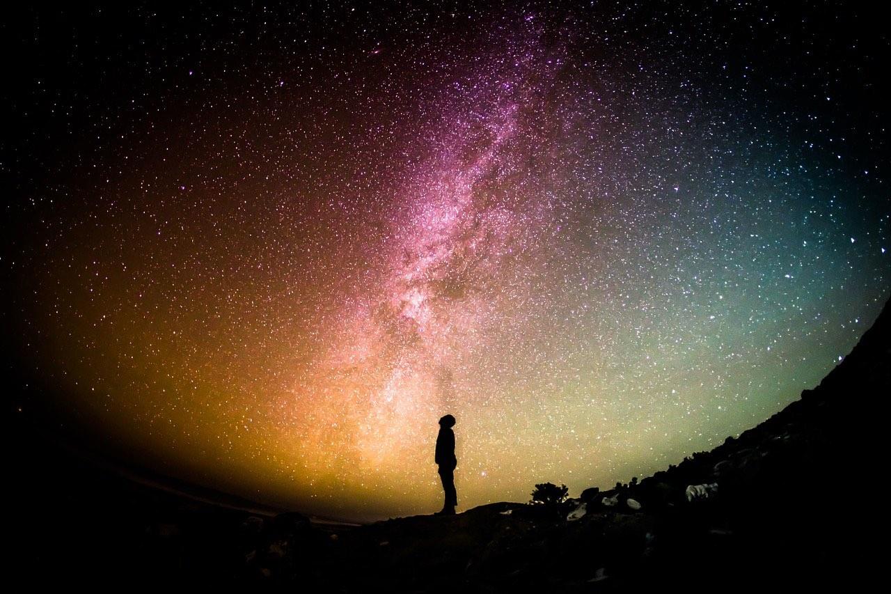 Milky Way_Fantasy_Universe_PD