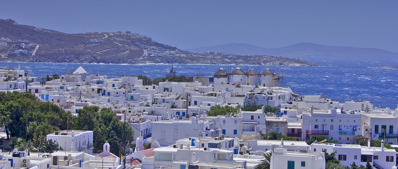 Mykonos_Greece_PD