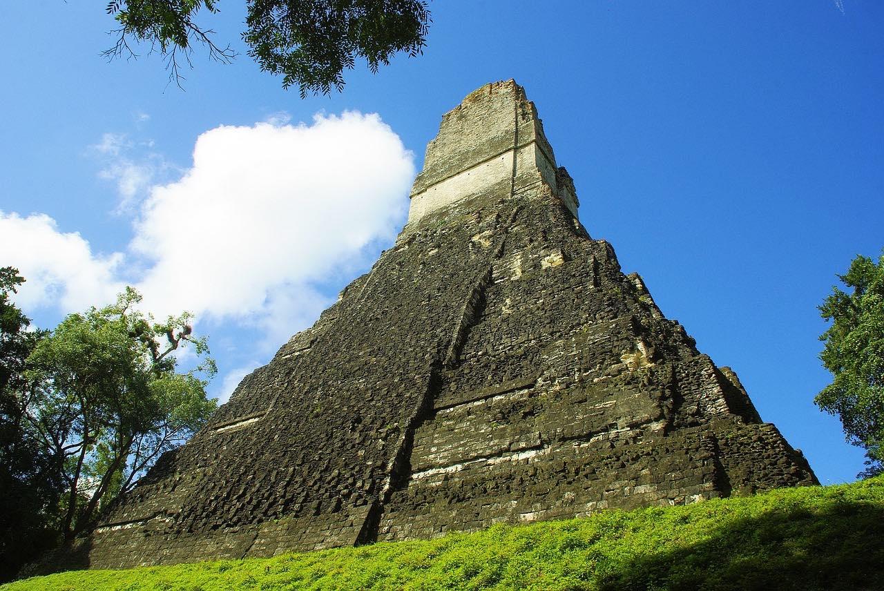 Tikal_Guatemala_PD