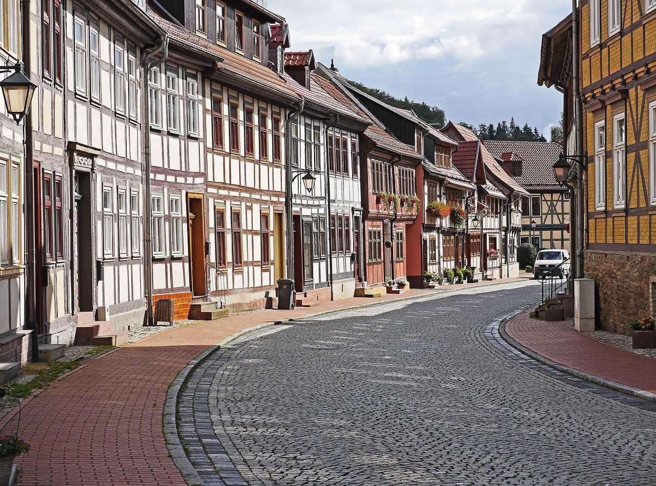 Truss_Romantic Road_Germany_PD