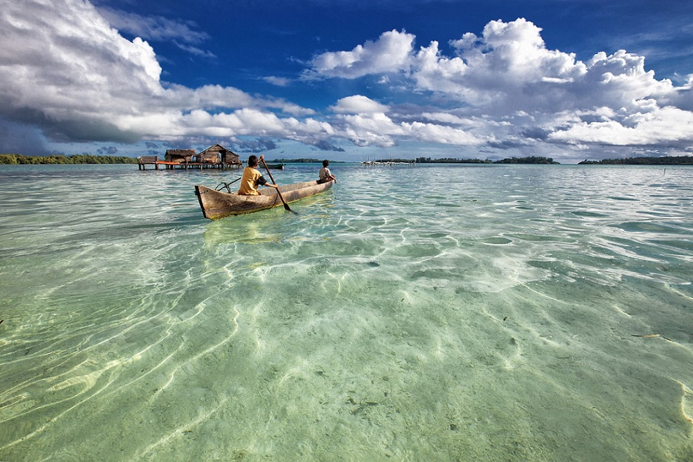 Widi Islands_Lagoon_Indonesia_PD