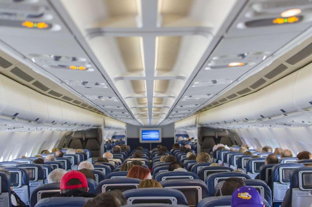 airplane-seats-airplane-flight