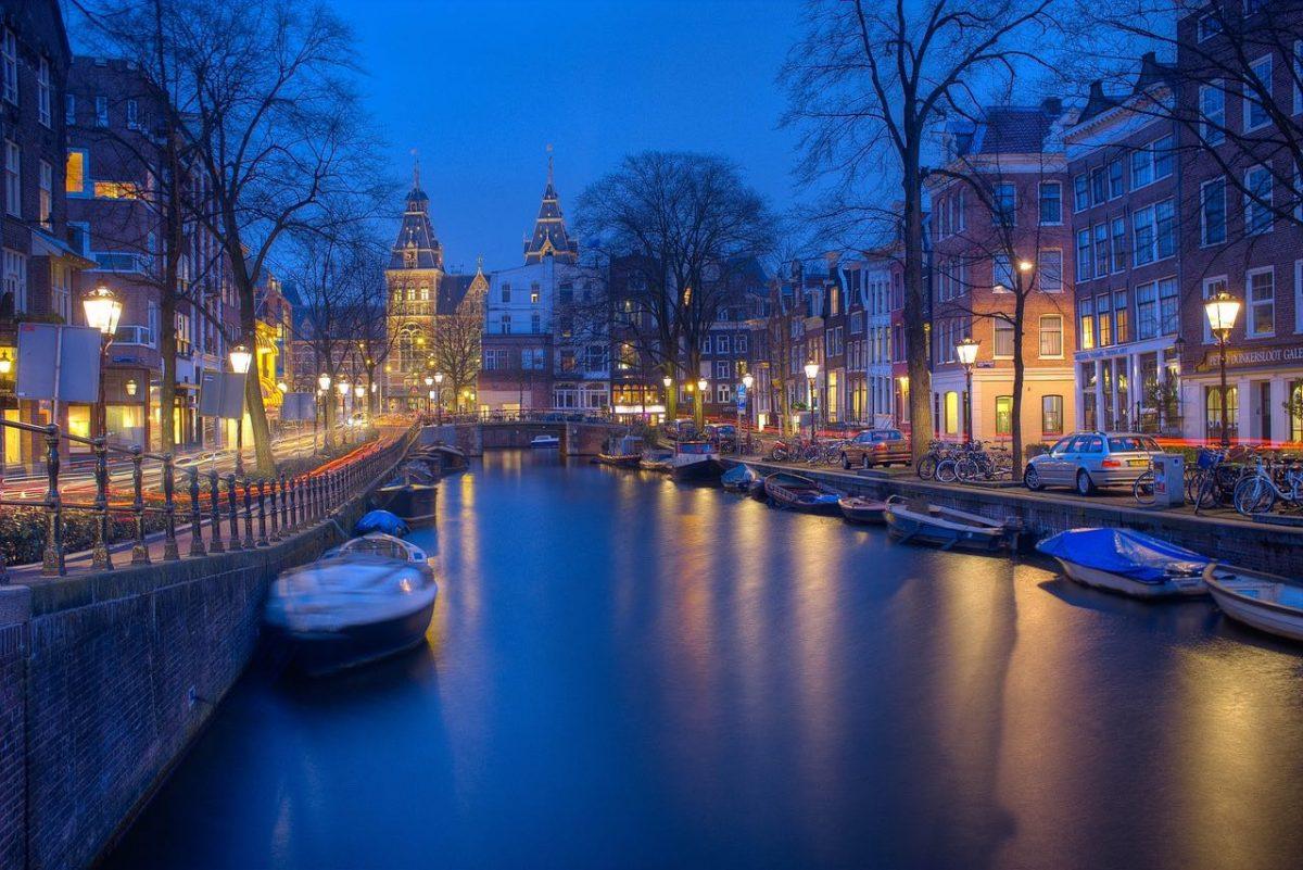 amsterdam_netherlands_PD