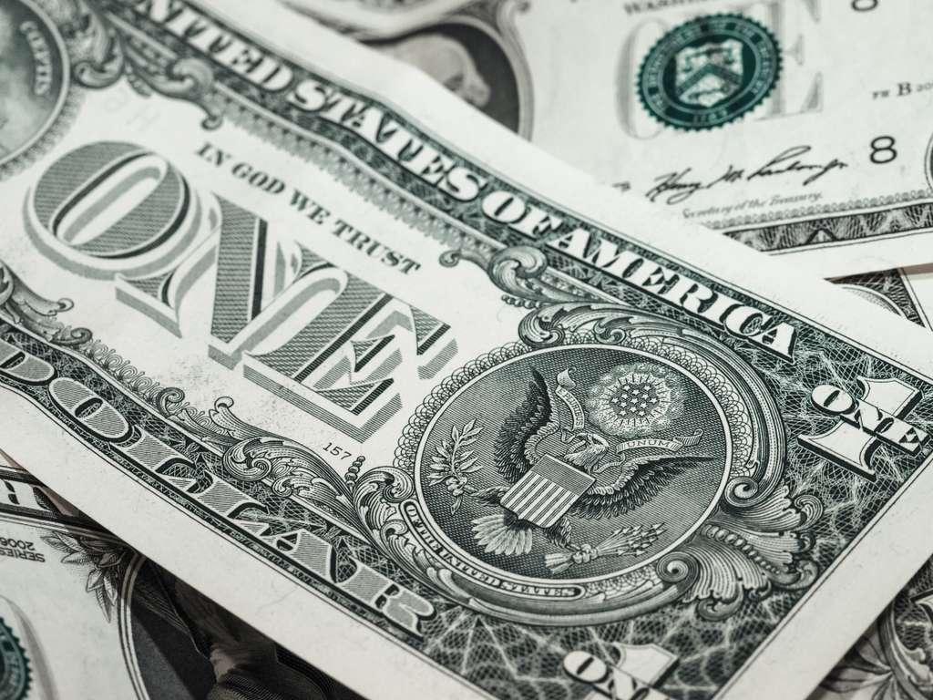 bank-note-dollar-usd-us-dollar
