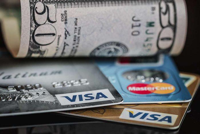 credit-card-dollar-cash-money