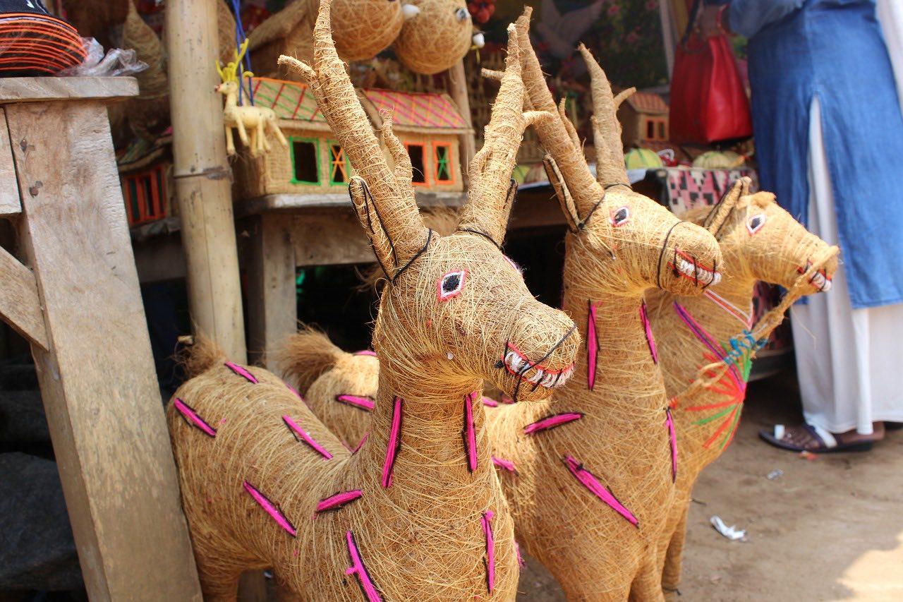konark_traditional handicraft_India_PD